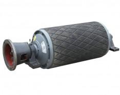 WD型外置式电动滚筒