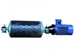 新乡YZWB型隔爆外装式电动滚筒
